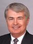 Broward County Equipment Finance / Leasing Attorney Peter David Slavis
