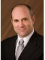 Harris County Family Law Attorney Sean Rolfe Josephson