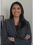 Dupage County Immigration Attorney Sabey Marina Abraham