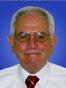 Sloatsburg Corporate / Incorporation Lawyer Alexander Ira Cossin
