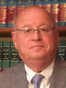 New Hyde Park Elder Law Attorney Ronald Joseph Schwartz