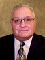 Erie County Elder Law Attorney Denis A. Scinta