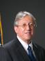 Rochester Family Law Attorney Juan Angelo Nevarez