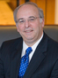 Morris County Corporate / Incorporation Lawyer Gene R. Korf