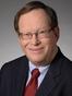 New York Transportation Law Attorney Carl R. Soller