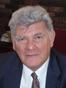 Island Park Civil Rights Attorney Alvin Dorfman