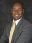 Dallas Criminal Defense Attorney Keith Dewayne Harris