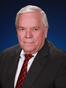 Binghamton Litigation Lawyer Robert George Bullis