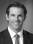 National City Trusts Attorney Daniel W. Abbott