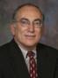 Albany Employment / Labor Attorney Robert E. Ganz