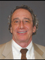Poughkeepsie Ethics / Professional Responsibility Lawyer Richard Greenblatt