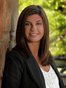 Texas Family Law Attorney Lauren Gaydos Duffer