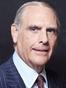 New York County Real Estate Attorney Melvyn Henry Halper