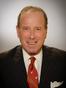 Kenner Civil Rights Attorney Robert A Kutcher
