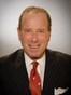 Kenner Ethics / Professional Responsibility Lawyer Robert A Kutcher