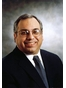 New City Business Attorney Richard Haig Sarajian