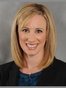 La Jolla Trusts Attorney Lauren Symington