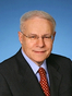 New York Mergers / Acquisitions Attorney Richard A. Rubin