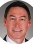 Long Island City Business Attorney David Charles Goss