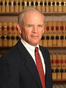 Kinderhook Real Estate Attorney Keith G. Flint