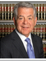 Garden City Child Support Lawyer Stephen J. Gassman