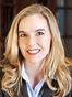 Dallas Medical Malpractice Attorney Nisha Poth Byers