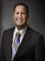 Dallas Bankruptcy Attorney Christopher Bryan Fears