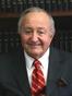 Glen Cove Personal Injury Lawyer Gerald Chiariello