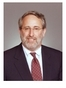 New York County Securities / Investment Fraud Attorney Daniel M. Rossner
