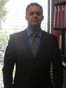 Van Nuys Corporate / Incorporation Lawyer Alan Abergel