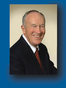 Maybrook Corporate / Incorporation Lawyer Richard J. Drake
