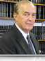 Wards Island Divorce / Separation Lawyer Steven Watkins Wolfe