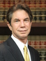 New York Litigation Lawyer David William Brand