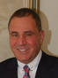 Nassau County Workers' Compensation Lawyer Bart D. Kaplan