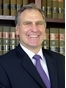 Larchmont Trusts Attorney William H. Drummond