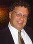 Nassau County Wills and Living Wills Lawyer Salvatore R. Bonagura