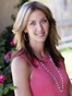 Mansfield Family Law Attorney Lindsay D Devos