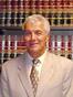 New York Energy / Utilities Law Attorney Robert Michael Bridges