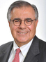 Eastchester Contracts / Agreements Lawyer Joseph P. Carlucci