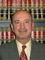 Muttontown Criminal Defense Attorney Raymond E. McAlonan