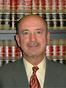 Levittown Advertising Lawyer Raymond E. McAlonan
