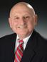 Albany County Banking Law Attorney Kirby W. Dilorenzo