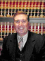 Jericho Employment / Labor Attorney Marc Gil Schultz
