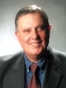 New York Federal Regulation Lawyer Joseph N. Mondello
