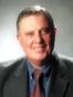 Manhasset Federal Regulation Law Attorney Joseph N. Mondello