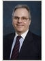 New Hyde Park Tax Lawyer Pasquale Crispo