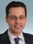 Long Boat Key Tax Lawyer Robert Heller