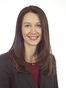 Dallas Real Estate Attorney Rachel Ann Donnelly