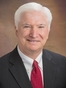 Glen Head Construction / Development Lawyer Eugene J. O'Connor