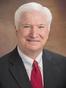 Port Washington Construction / Development Lawyer Eugene J. O'Connor